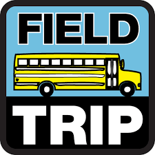 Middle School Free Field Trip Alert!